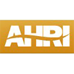 AIR CONDITIONING, HEATING & REFRIGERATION INSTITUTE (AHRI)